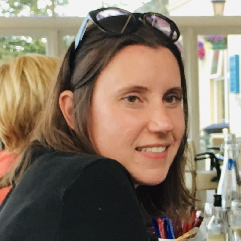 Erin Pawlicki's Profile Photo