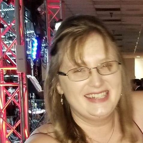 Hedi Sullivan's Profile Photo