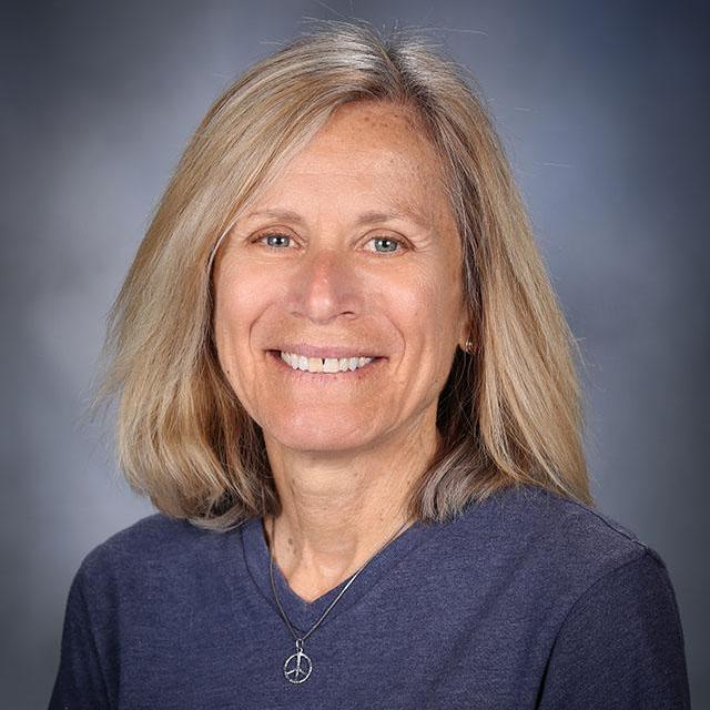 Linda Randes's Profile Photo