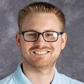 Nickolas Hampton's Profile Photo