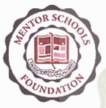 Mentor Schools Foundation Logo