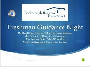 Guidance Night Image.JPG