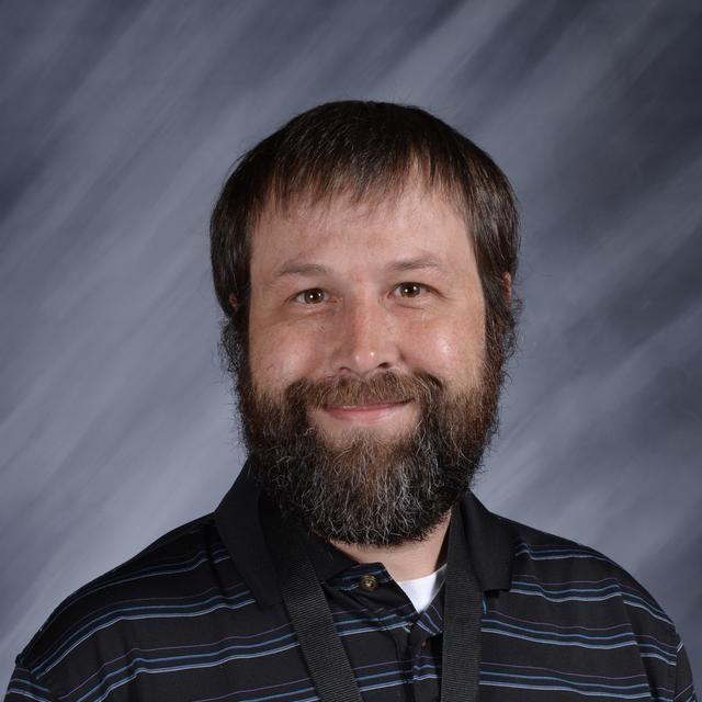 Tom Krank's Profile Photo