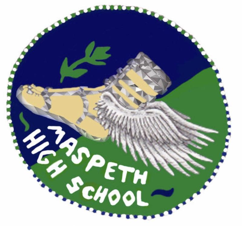Read the School Newspaper @ Maspeth High School Featured Photo