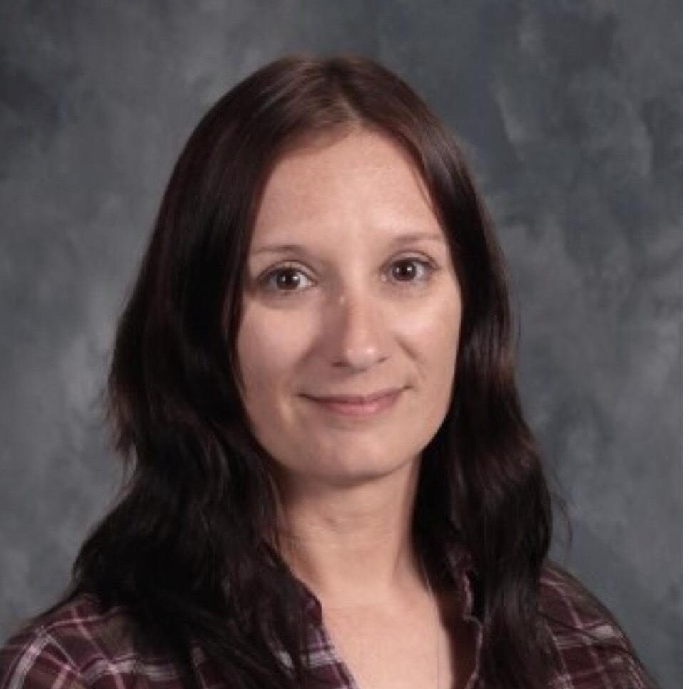 Laura Stanton's Profile Photo