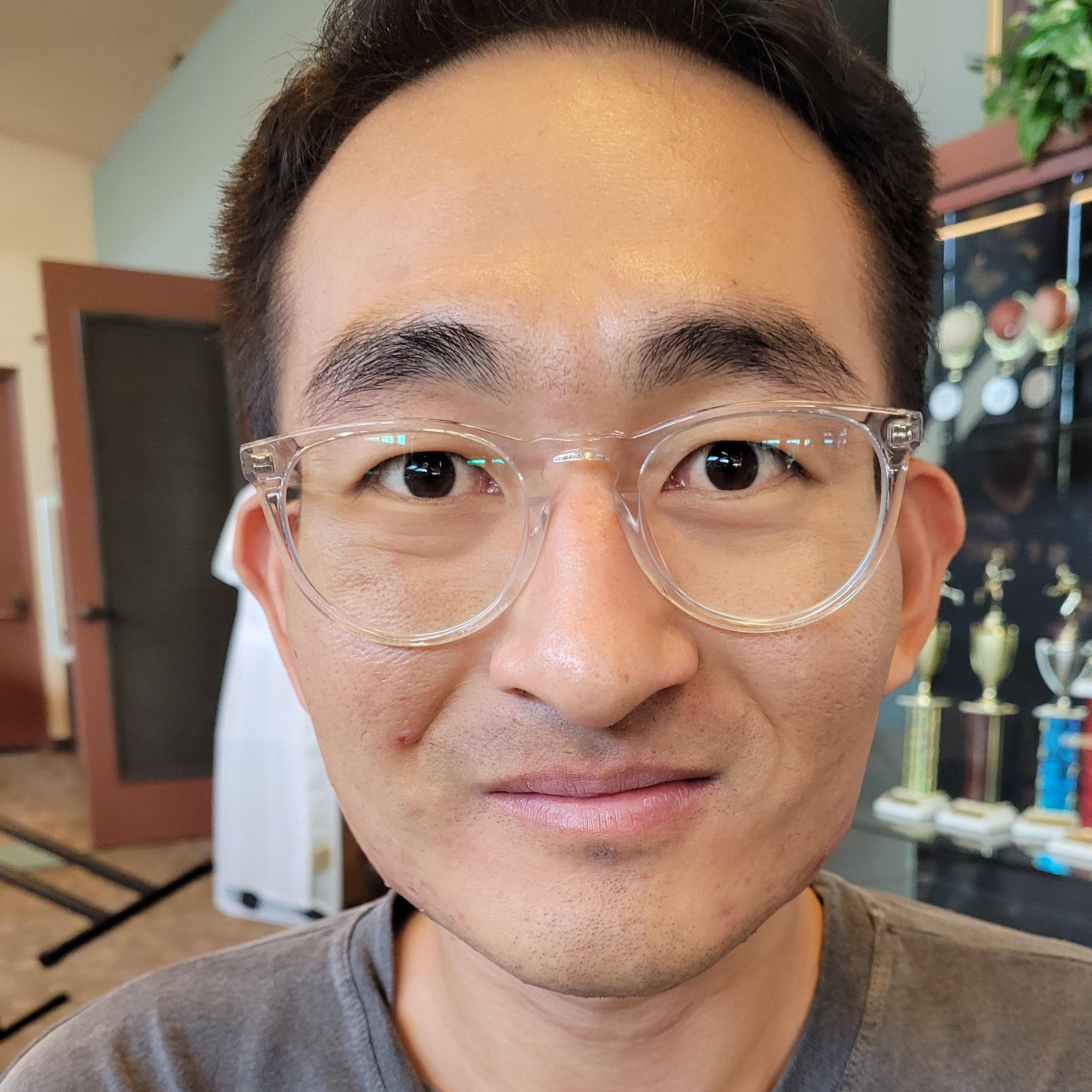 Daniel Lee's Profile Photo