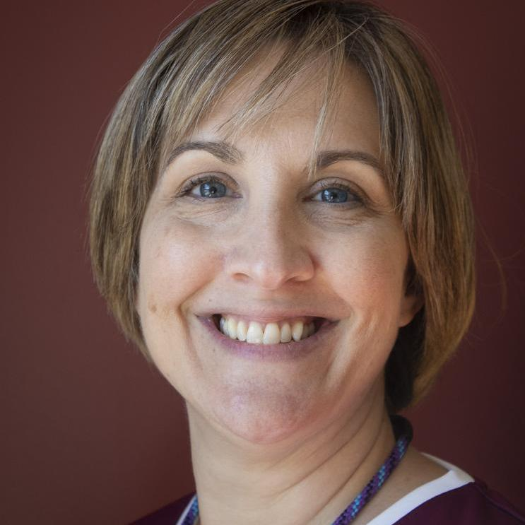 Rhonda Lord's Profile Photo