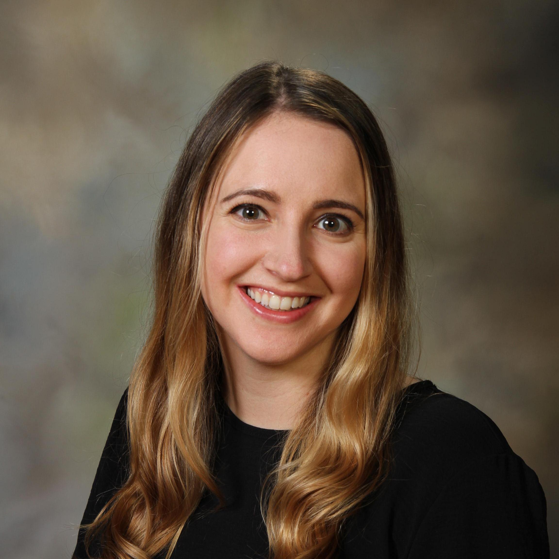 Madeline Pashnik's Profile Photo