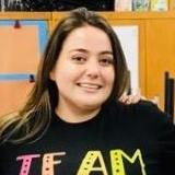Ms. Trent's Profile Photo