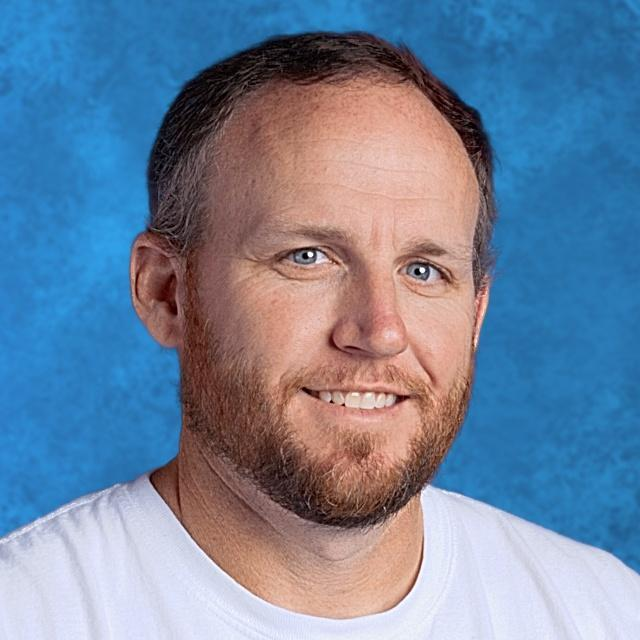 Drew Williamson's Profile Photo