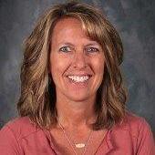 Theresa Thiele's Profile Photo