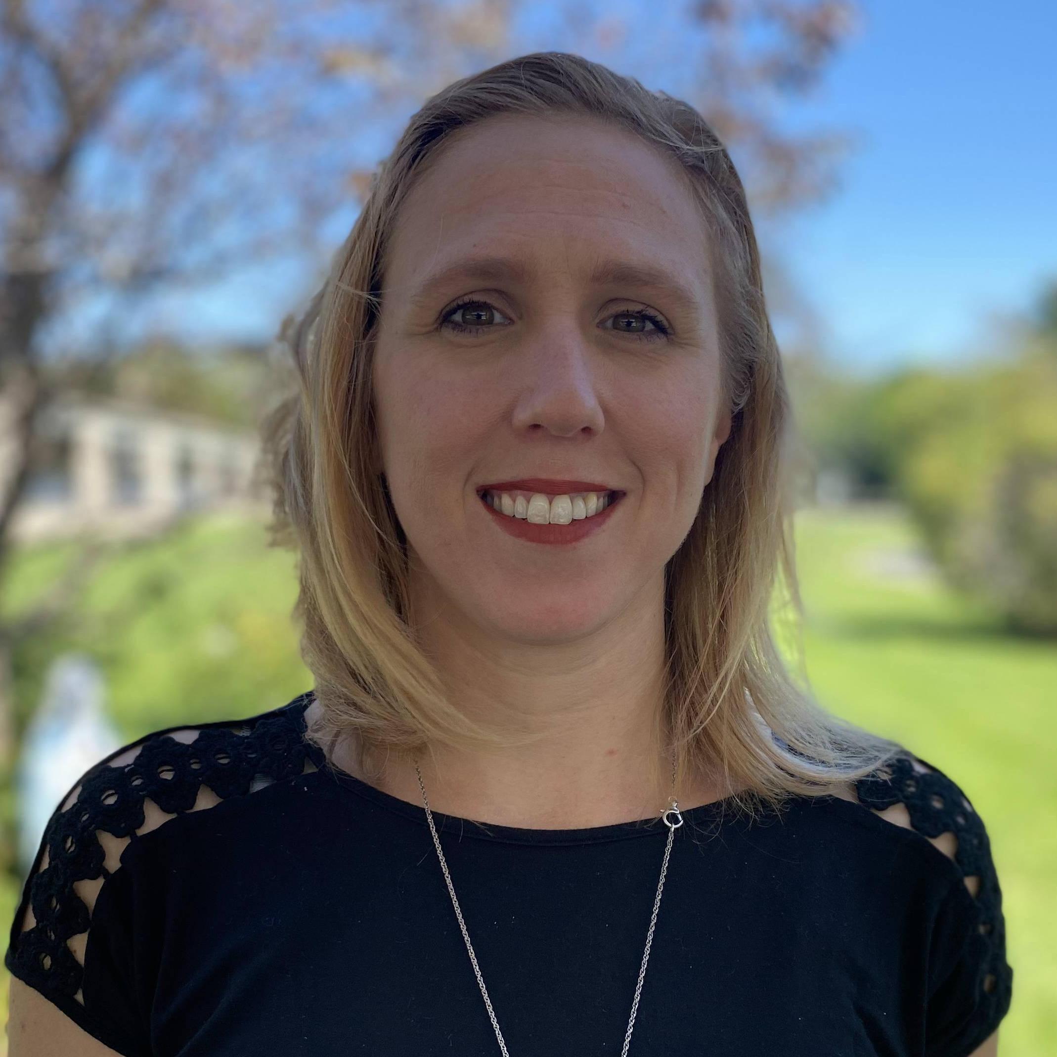 Ms. Erica Cope's Profile Photo