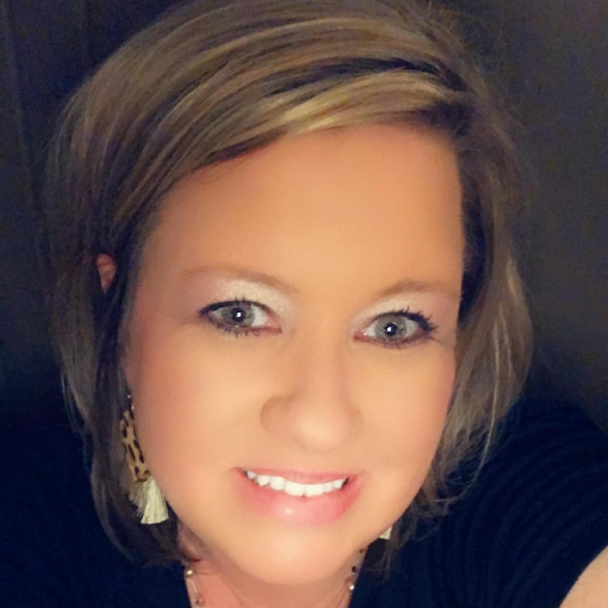 Melissa Garner's Profile Photo