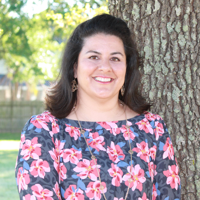 Kellie Quade's Profile Photo