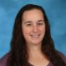 Debborah Cook's Profile Photo