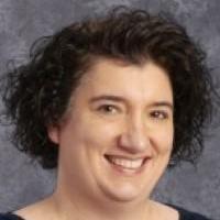 Amy Freeman's Profile Photo
