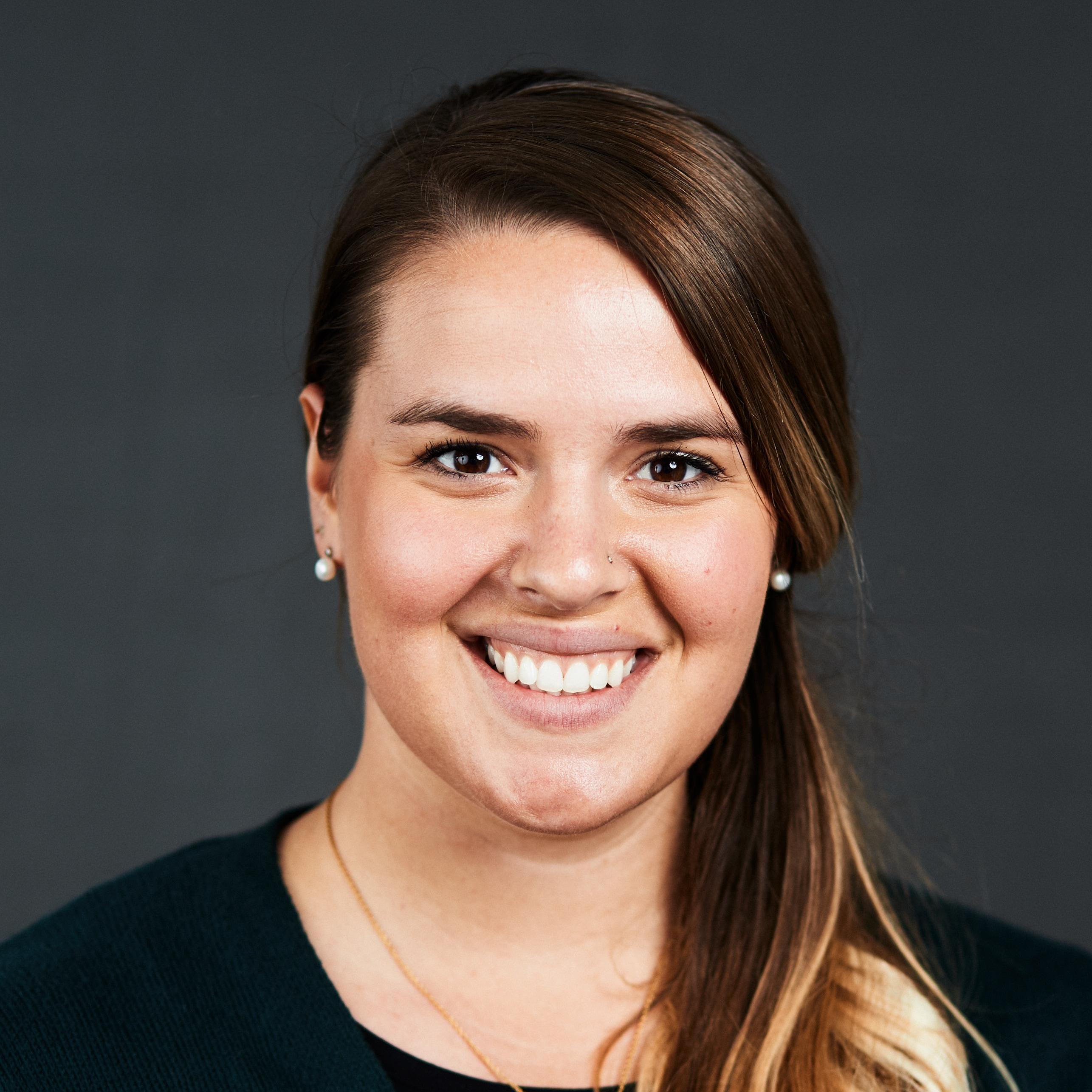 Evie Wyse's Profile Photo