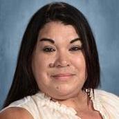 Pauline Villalba's Profile Photo