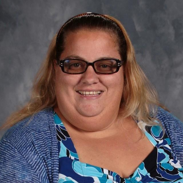 Eryn Rand's Profile Photo