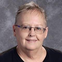 Eileen Wheatley's Profile Photo