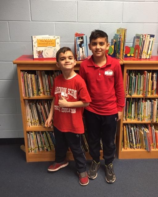Grade 2 Enrico & Ryan.jpeg