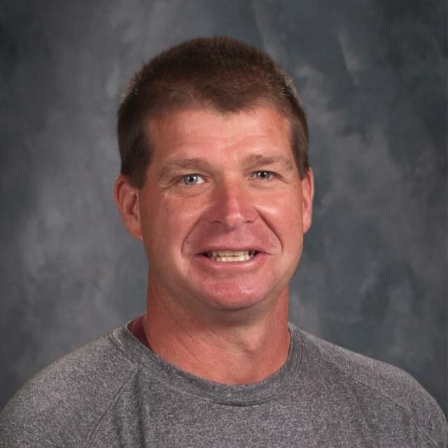 Bob Stewart's Profile Photo