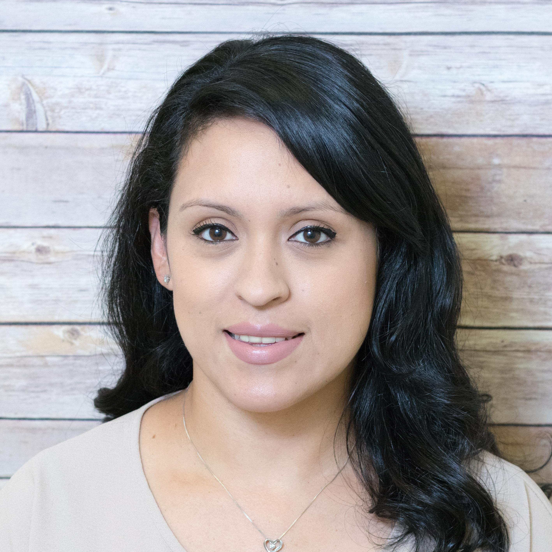 Cynthia Guevara's Profile Photo