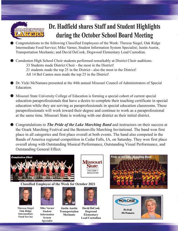 Oct Board Recognition20211013125528.jpg