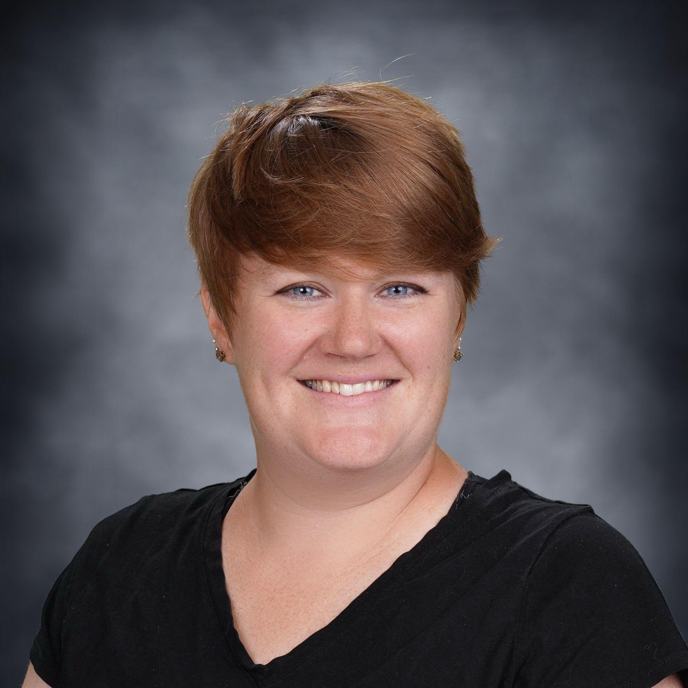 Johanna Stieber's Profile Photo