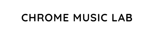 chromemusiclab