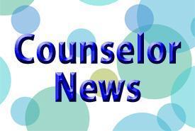 Counselor New on Schedule Changes Featured Photo