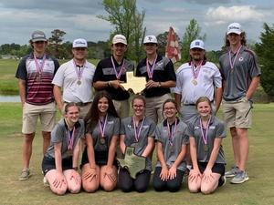 two golf district champs.jpg