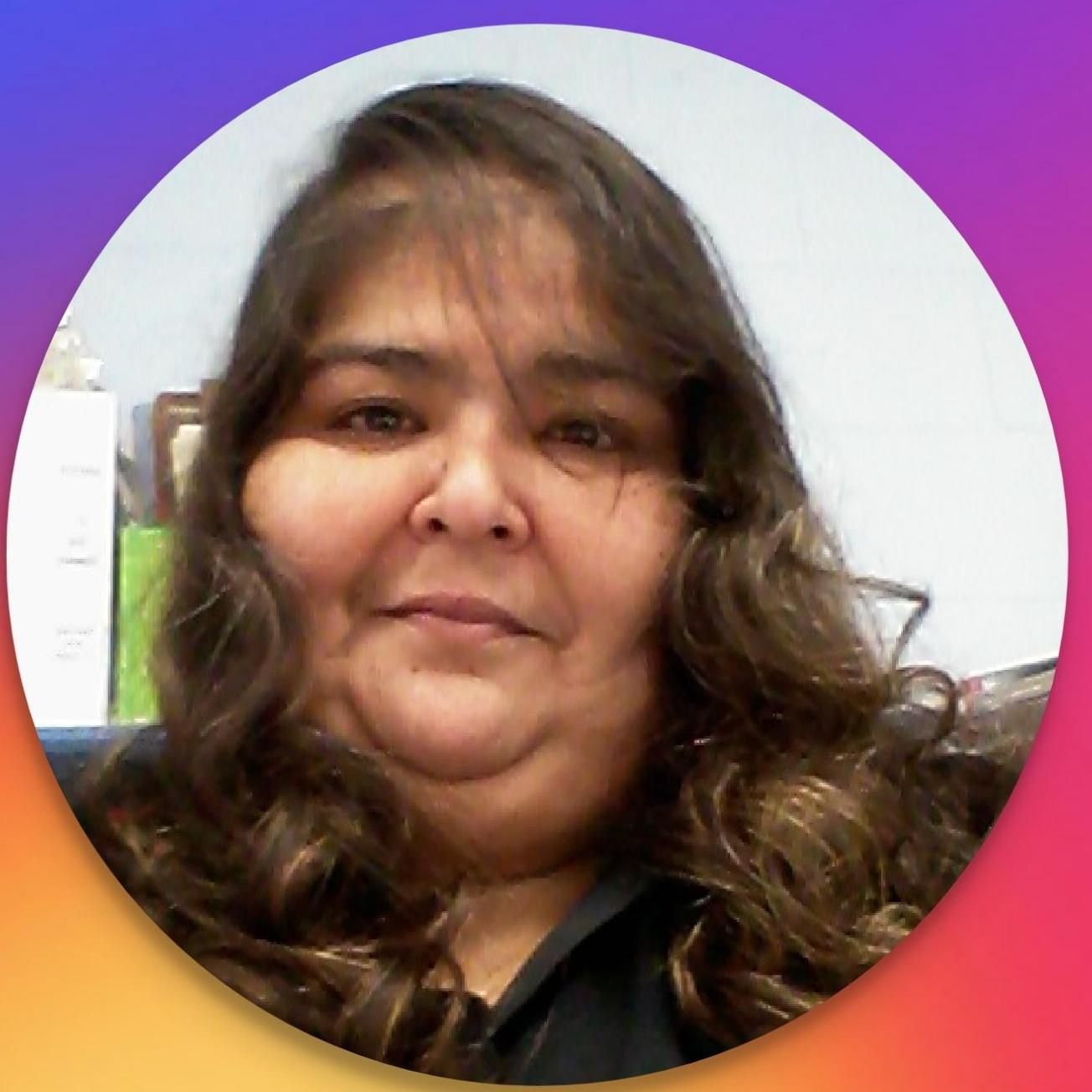 San Juanita Villanueva's Profile Photo