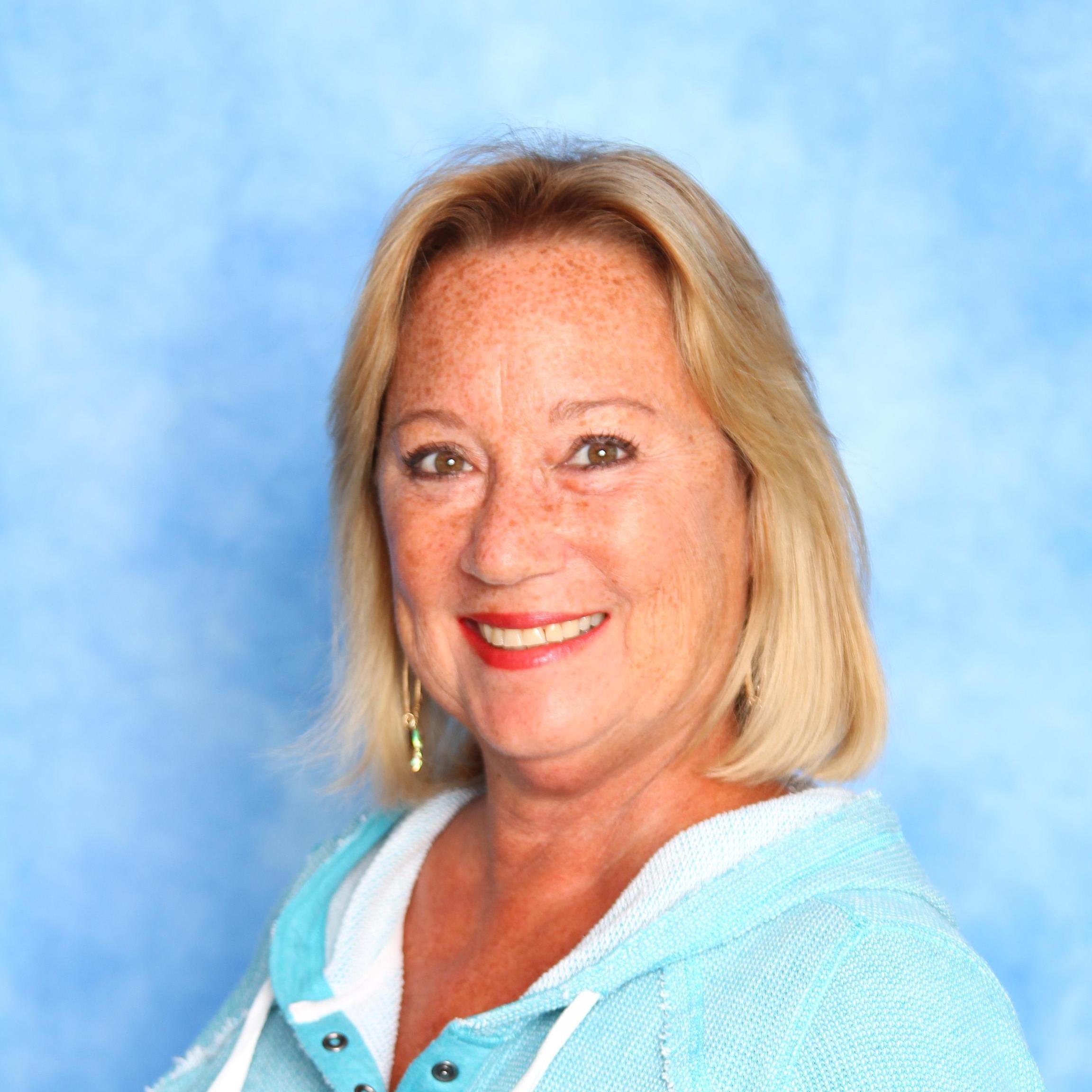 Ellen Chait's Profile Photo