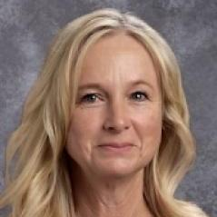 Cheryl Hover's Profile Photo