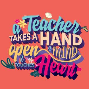 teachers-day-2021.jpg