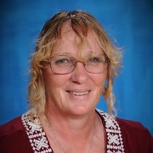 Tana Moorhead's Profile Photo