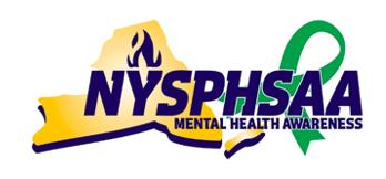 Mental Health Awareness Week Info