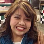 Deborah Mejia's Profile Photo