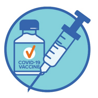 Covid-19 Vaccine Guidelines Thumbnail Image
