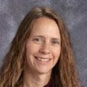 Cynthia Norton's Profile Photo