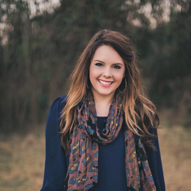 Kate Lala's Profile Photo