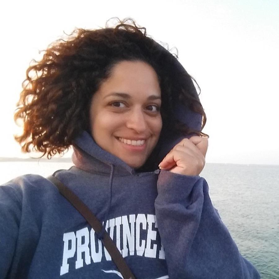 Teresa Diaz's Profile Photo