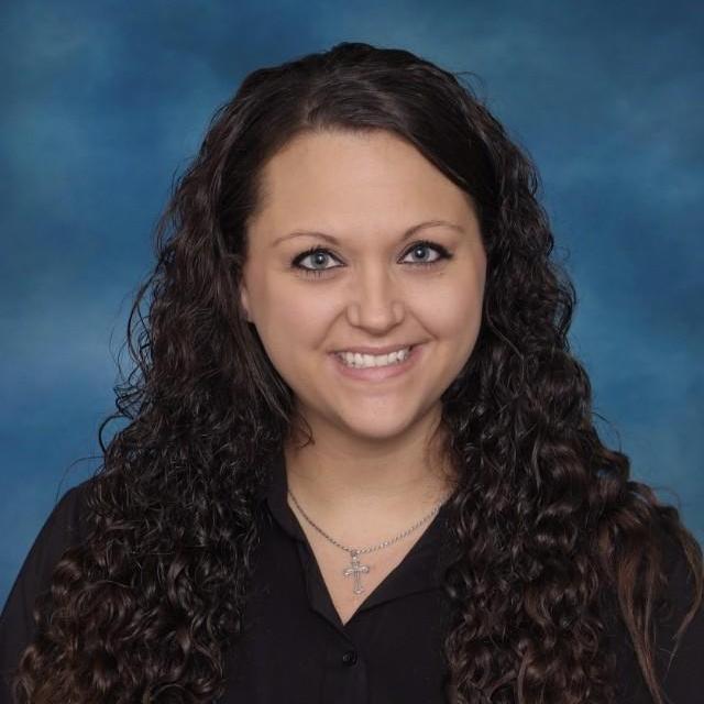 Shaeley Degelia's Profile Photo