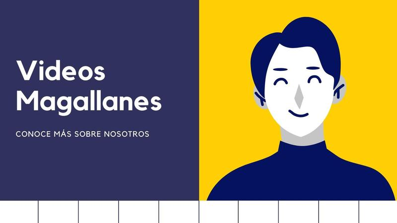 Videos Magallanes Featured Photo