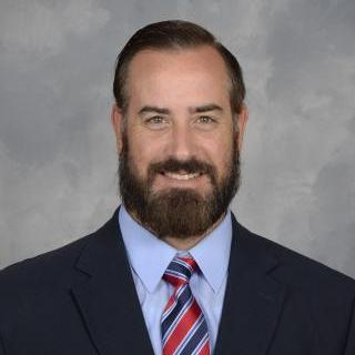Drew Sloan's Profile Photo