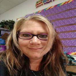 Yvonne Stone's Profile Photo
