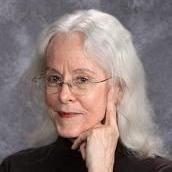 Jeanie Yancey's Profile Photo