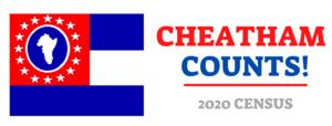 2020 U.S. Census