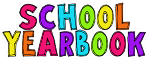 tharrington primary school rh tharringtonschool org yearbook clipart yearbook clipart png